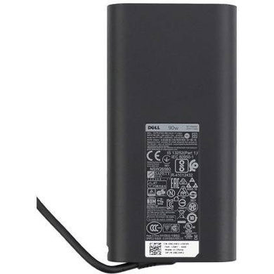 DELL 90 WH ADAPTER | 5G3TK-5GT3K