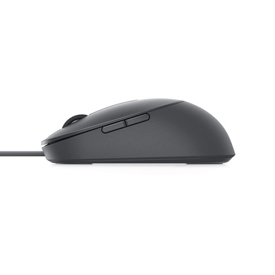 Dell Laser Wired Mouse MS 3220-1