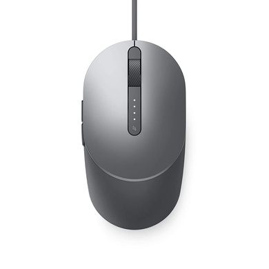 Dell Laser Wired Mouse MS 3220-5
