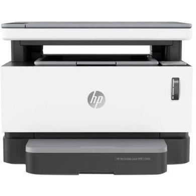 HP Neverstop Laser MFP 1200a-HP1200A