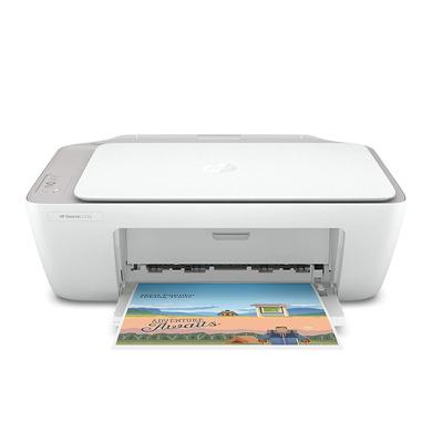 HP Deskjet 2332 All-in-one Printer-HP2332