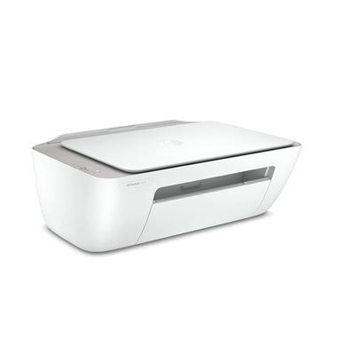 HP Deskjet 2332 All-in-one Printer-1