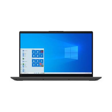 Lenovo IdeaPad Slim 5i Laptop (15.6 Inch) 39.62 Cm 82FG010AIN Core I5 /11th GEN /8GB RAM /1TB HDD+256GB SSD /W10 /MSO /Nvidia GeForce MX450 Graphics (Graphite Grey)-82FG010AIN