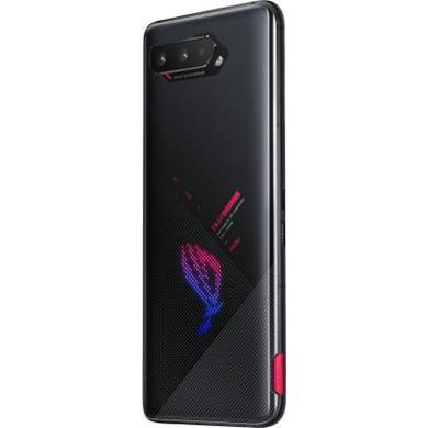 ASUS ROG Phone 5 (Black, 128 GB)  (8 GB RAM)-8 GB-4
