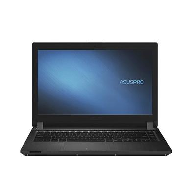 ASUS ExpertBook - P1440FA-FQ2351R 14 inch Notebook (Intel i5-10210U Processor, 8GB RAM, 1TB54R HDD, Win PRO)-P1440FA-FQ2351R