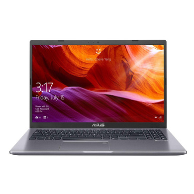 "ASUS  Laptop P1545FA-EJ159R  i5-10210U/4GB/1TB 54r/Windows 10 Pro/ODD/32WHrs/ Chiclet KB/VGA Camera/FHD/15.6""/FPS/1 Year/Slate Gray-P1545FA-EJ159R"