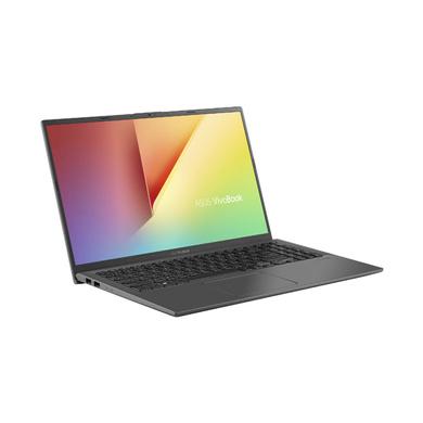 Asus Laptop (Intel Core i3-10110U/ 10th-Gen/ 4GB RAM/ 1TB HDD/ DOS/ With ODD/ 15.6 inch Display/ 1 Year Warranty), Slate Grey P1545FA-BQ262-P1545FA-BQ262