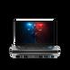 ASUS ROG Zephyrus R9-5900HS/ RTX3050Ti- 4GB/ 8G+8G/ 1T SSD/ 14 WQHD-120hz/ Backlit/ 76Wh/ Win 10/ Office Home & Student 2019/ Sleeve/ 2G-AW GRAY-GA401QEC-K2128TS-sm
