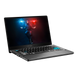 ASUS ROG Zephyrus R9-5900HS/ RTX3050Ti- 4GB/ 8G+8G/ 1T SSD/ 14 WQHD-120hz/ Backlit/ 76Wh/ Win 10/ Office Home & Student 2019/ Sleeve/ 2G-AW GRAY-1-sm