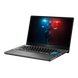 ASUS ROG Zephyrus R9-5900HS/ RTX3050Ti- 4GB/ 8G+8G/ 1T SSD/ 14 WQHD-120hz/ Backlit/ 76Wh/ Win 10/ Office Home & Student 2019/ Sleeve/ 2G-AW GRAY-2-sm