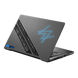 ASUS ROG Zephyrus R9-5900HS/ RTX3050Ti- 4GB/ 8G+8G/ 1T SSD/ 14 WQHD-120hz/ Backlit/ 76Wh/ Win 10/ Office Home & Student 2019/ Sleeve/ 2G-AW GRAY-3-sm
