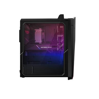 ASUS ROG Core i5-10400F (8GB RAM/1TB HDD + 256GB SSD/Windows 10/4GB NVIDIA GeForce GTX 1650 Super Graphics/Star Black)-2