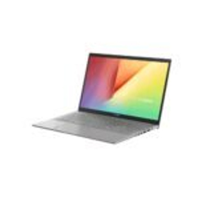 "ASUS Laptop i3-1115G4//8G/256 PCIe SSD/TRANSPARENT SILVER/15.6""FHD IPS/1Y international warranty + McAfee/Office H&S/Win 10/Backlit KB/Finger Print/K513EA-BN333TS-1"