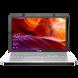 "ASUS Laptop i3-1115G4/8G/256G PCIe SSD/TRANSPARENT SILVER/15.6""FHD vIPS/1Y international warranty + McAfee/Office H&S/Finger Print/X515EA-BQ312TS-X515EA-BQ312TS-sm"