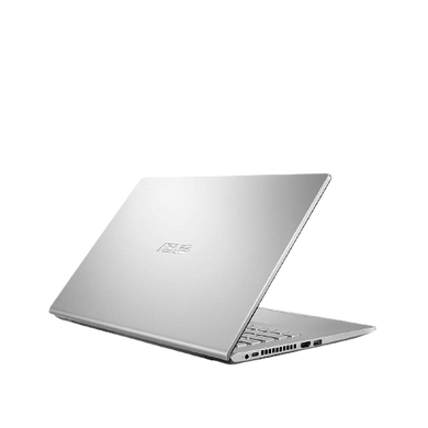 """ASUS Laptop i3-1115G4/8G/256G PCIe SSD/TRANSPARENT SILVER/15.6""""FHD vIPS/1Y international warranty + McAfee/Office H&S/Finger Print/X515EA-BQ312TS-1"""