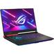 ASUS Strix G15 Ryzen 7 Octa Core AMD Ryzen™ 7 4800H 4th Gen - (8 GB/512 GB SSD/Windows 10 Home/4 GB Graphics/NVIDIA GeForce GTX 1650/144 Hz) Gaming Laptop  (15.6 inch, Black, 2.30 Kg) G513IH-HN084TS-2-sm