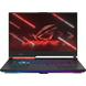 ASUS Strix G15 Ryzen 7 Octa Core AMD Ryzen™ 7 4800H 4th Gen - (8 GB/512 GB SSD/Windows 10 Home/4 GB Graphics/NVIDIA GeForce GTX 1650/144 Hz) Gaming Laptop  (15.6 inch, Black, 2.30 Kg) G513IH-HN084TS-G513IH-HN084TS-sm