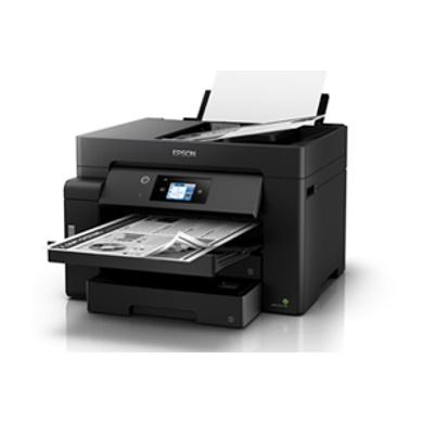 Epson EcoTank M15140 A3 Wi-Fi Duplex All-in-One Ink Tank Printer-1