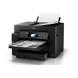 Epson EcoTank M15140 A3 Wi-Fi Duplex All-in-One Ink Tank Printer-1-sm