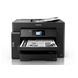Epson EcoTank M15140 A3 Wi-Fi Duplex All-in-One Ink Tank Printer-M15140A3-sm