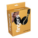 Fingers Wired Headphones Showstopper H5-1-sm