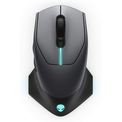 DELL ALIENWARE MOUSE-AW610M