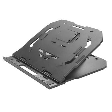 LENOVO MECH_BO 2-in-1 Laptop Stand-GXF0X02619