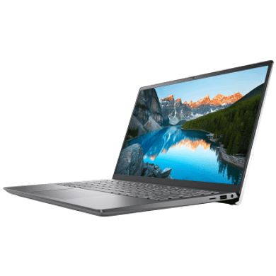 """DELL Inspiron 5410 i7-1165G7 
