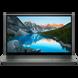 "DELL Inspiron 7415 R5-5500U | 8GB DDR4 | 512GB SSD | Win 10 + Office H&S 2019 | Radeon Graphics | 14.0"" FHD WVA Truelife Touch 60Hz Narrow Border, Dell Active Pen | Backlit Keyboard + Fingerprint Reader | 1 Year Onsite Hardware Service | D560470WIN9P-D560470WIN9P-sm"