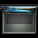 "DELL Inspiron 7415 R5-5500U | 8GB DDR4 | 512GB SSD | Win 10 + Office H&S 2019 | Radeon Graphics | 14.0"" FHD WVA Truelife Touch 60Hz Narrow Border, Dell Active Pen | Backlit Keyboard + Fingerprint Reader | 1 Year Onsite Hardware Service | D560470WIN9P-1-sm"