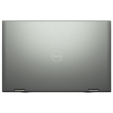 "DELL Inspiron 7415 R5-5500U | 8GB DDR4 | 512GB SSD | Win 10 + Office H&S 2019 | Radeon Graphics | 14.0"" FHD WVA Truelife Touch 60Hz Narrow Border, Dell Active Pen | Backlit Keyboard + Fingerprint Reader | 1 Year Onsite Hardware Service | D560470WIN9P-2"