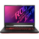 ASUS ROG Gaming Laptop R7-4800H/ GTX1650- 4GB/ 8G/ 512G SSD/ 15.6 FHD-144hz/ Backlit KB- 4 zone RGB/ 56Wh/ Win 10/ / Mouse(ROG P512), Mouse Pad(ROG)/ 1H-ELECTRO PUNK G513IH-HN081T-G513IH-HN081T-sm