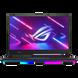 ASUS ROG Gaming Laptop R9-5900HX/ RTX3080- 8GB/ 8G+8G/ 1T SSD/ 15.6 FHD-300hz/ Backlit KB- Per key RGB/NumPad/ 90Wh/ Win 10/ Office Home & Student 2019/ / 1A-BLACK G533QS-HF210TS-G533QS-HF210TS-sm