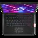 ASUS ROG Gaming Laptop R9-5900HX/ RTX3080- 8GB/ 8G+8G/ 1T SSD/ 15.6 FHD-300hz/ Backlit KB- Per key RGB/NumPad/ 90Wh/ Win 10/ Office Home & Student 2019/ / 1A-BLACK G533QS-HF210TS-2-sm