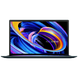 "ASUS Laptop i5-1135G7//8G/512G PCIe SSD/CELESTIAL BLUE/14.0""FHD IPS Touch/1Y international warranty + McAfee/Office H&S/Sleeve/Soft Stand/Stylus UX482EA-KA501TS-UX482EA-KA501TS-sm"