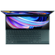 """ASUS Laptop i5-1135G7//8G/512G PCIe SSD/CELESTIAL BLUE/14.0""""FHD IPS Touch/1Y international warranty + McAfee/Office H&S/Sleeve/Soft Stand/Stylus UX482EA-KA501TS-2-sm"""