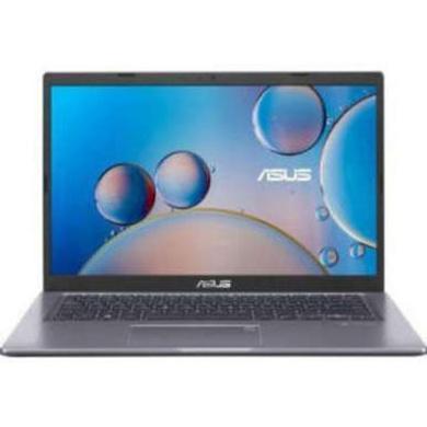 ASUS Laptop Core i3 10th Gen/8 GB/1 TB/Windows 10/14 inch X409FA-EB616T-X409FA-EB616T