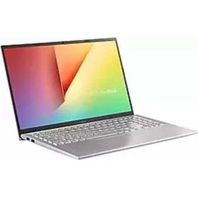 "ASUS Laptop i5-1135G7/MX330/8G/1TB+256 PCIe SSD/Bespoke Black/15.6""FHD vIPS/1Y International Warranty + McAfee/Office H&S/Finger Print/Backlit KB X515EP-BQ512TS-X515EP-BQ512TS"