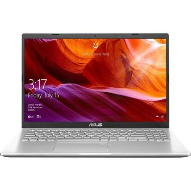"ASUS Laptop i5-1135G7/MX330/8G/1TB+256 PCIe SSD/Bespoke Black/15.6""FHD vIPS/1Y International Warranty + McAfee/Office H&S/Finger Print/Backlit KB X515EP-BQ512TS-1"