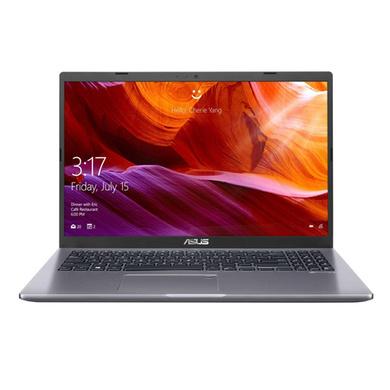 Asus ExpertBook P1411CEA-BV687 14inch HD, Intel Core i3-11154G4, 4GB DDR4 RAM, 1TB 5400RPM SATA HDD, Intel UHD Graphics, DOS, Color-Slate Grey-P1411CEA-BV687