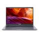 Asus ExpertBook P1411CEA-BV687 14inch HD, Intel Core i3-11154G4, 4GB DDR4 RAM, 1TB 5400RPM SATA HDD, Intel UHD Graphics, DOS, Color-Slate Grey-P1411CEA-BV687-sm
