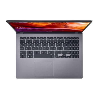 Asus ExpertBook P1411CEA-BV687 14inch HD, Intel Core i3-11154G4, 4GB DDR4 RAM, 1TB 5400RPM SATA HDD, Intel UHD Graphics, DOS, Color-Slate Grey-2