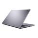 Asus ExpertBook  P1545FA-BR146 Notebook 15.6inch FHD, Intel Core i3-11154G4, 4GB DDR4 RAM, 1TB 5400RPM SATA HDD, Intel UHD Graphics, DOS, ODD, Color-Slate Grey-1-sm
