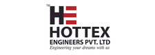 Hottex Engineers Global Products & Services-logo