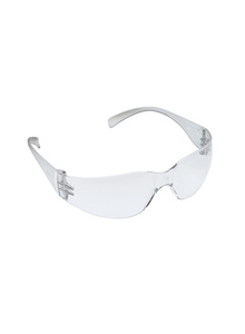 Hottex Protective Eye Wear