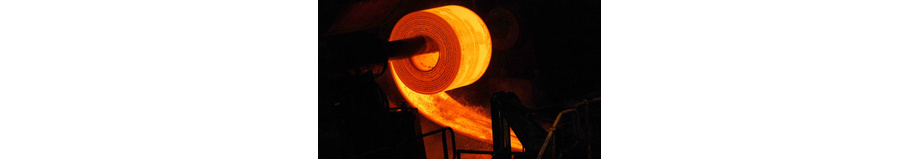 Refractory Application
