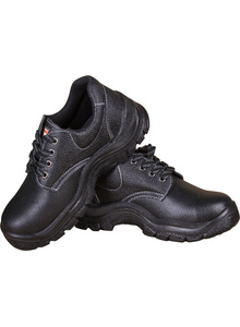 Hottex Safety Shoes