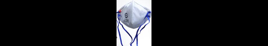 N95-Hospital Safer