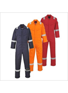 Hottex-Coverall Suit