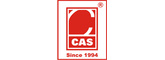CAS Computers-logo